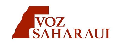 Voz Saharaui